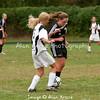 QO JV Girls Soccer-5220