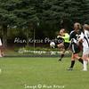 QO JV Girls Soccer-5157