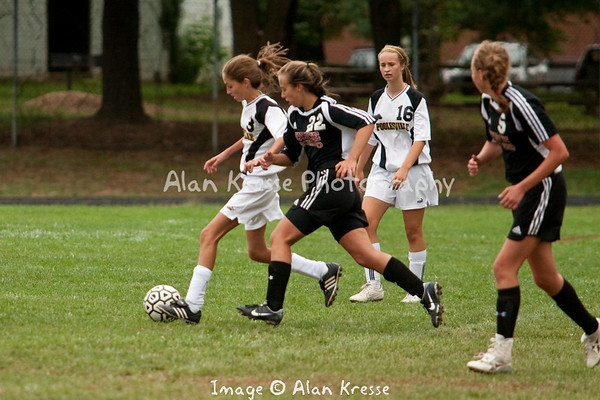 QO JV Girls Soccer-5299