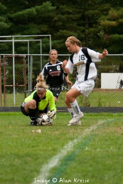 QO JV Girls Soccer-5303