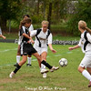 QO JV Girls Soccer-5256