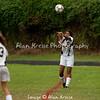 QO JV Girls Soccer-5283