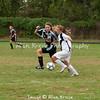 QO JV Girls Soccer-5162
