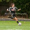 QO JV Girls Soccer-5229