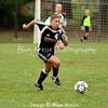 QO JV Girls Soccer-5115