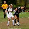 QO JV Girls Soccer-5278