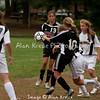 QO JV Girls Soccer-5247