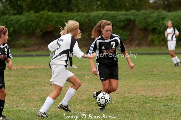 QO JV Girls Soccer-5219