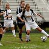 QO JV Girls Soccer-5270