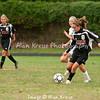 QO JV Girls Soccer-5137