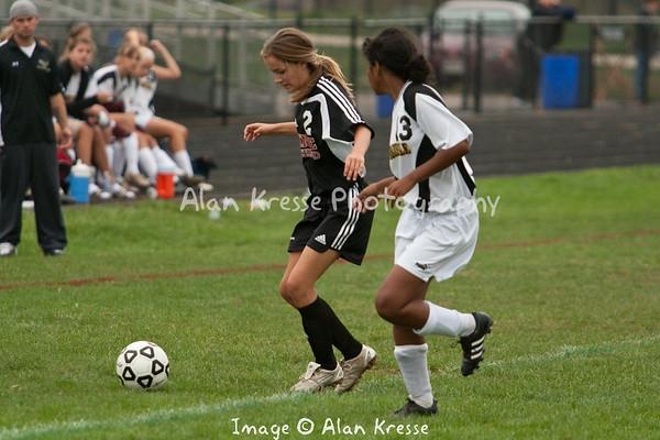 QO JV Girls Soccer-5172
