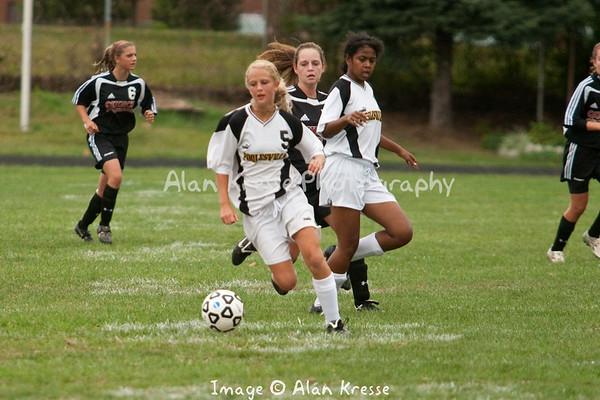 QO JV Girls Soccer-5191