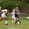 QO JV Girls Soccer-5224