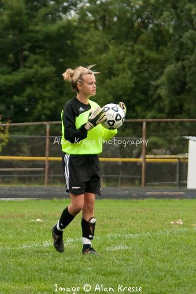 QO JV Girls Soccer-5266