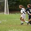 QO JV Girls Soccer-5289