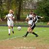 QO JV Girls Soccer-5280