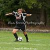 QO JV Girls Soccer-5136