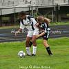 QO JV Girls Soccer-5178