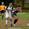 QO JV Girls Soccer-5279
