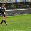 QO JV Girls Soccer-5205