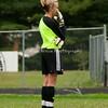 QO JV Girls Soccer-5297