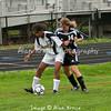 QO JV Girls Soccer-5177