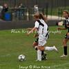 QO JV Girls Soccer-5215