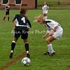 QO JV Girls Soccer-5197