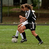 QO JV Girls Soccer-5300