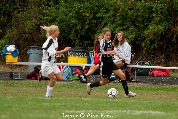 QO JV Girls Soccer-5154