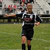 QO JV Girls Soccer-5305