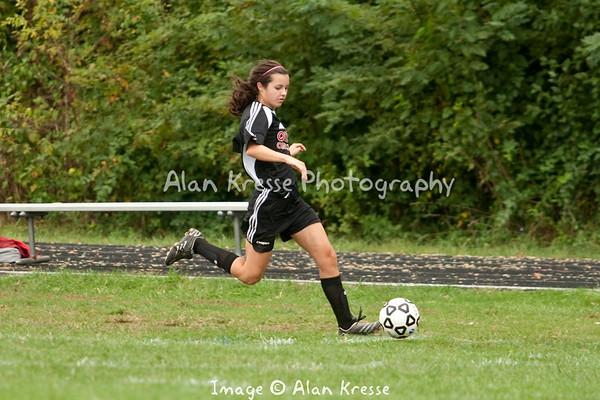 QO JV Girls Soccer-5226