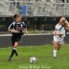 QO JV Girls Soccer-5195