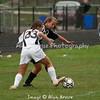 QO JV Girls Soccer-5180
