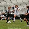 QO JV Girls Soccer-5263