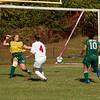 QO Girls JV Soccer-9524