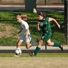 QO Girls JV Soccer-9501