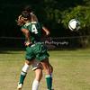QO Girls JV Soccer-9706