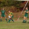 QO Girls JV Soccer-9492