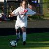 QO Girls JV Soccer-9630