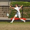 QO Girls JV Soccer-9548
