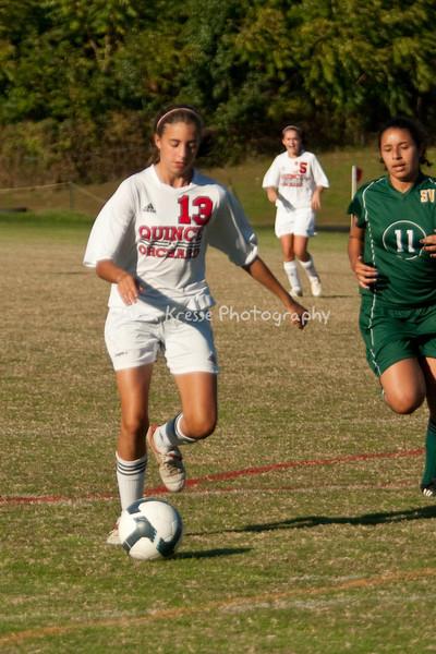 QO Girls JV Soccer-9793
