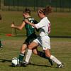 QO Girls JV Soccer-9529