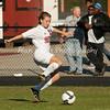 QO Girls JV Soccer-9783
