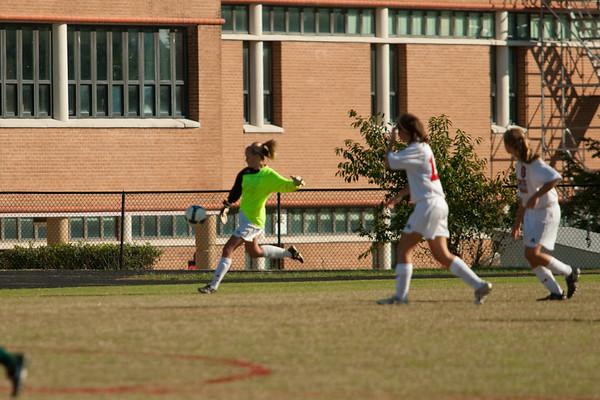 QO Girls JV Soccer-9573