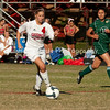 QO Girls JV Soccer-9660