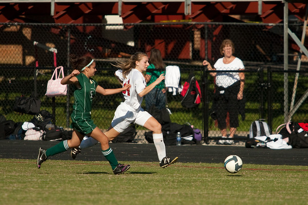 QO Girls JV Soccer-9591