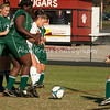 QO Girls JV Soccer-9705