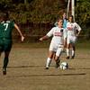 QO Girls JV Soccer-9590