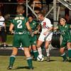 QO Girls JV Soccer-9708